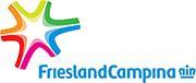 Royal FrieslandCampina
